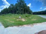 5027 & 5018 Corner Of County Road - Photo 1