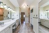 4603 Willow Street - Photo 19