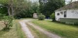 21055 Highway 35 Highway - Photo 1