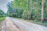 0 Woodway - Photo 17