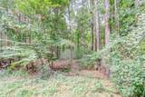 0 Woodway - Photo 22