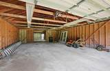 3707 Oakwick Forest Drive - Photo 39