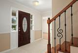 3707 Oakwick Forest Drive - Photo 5