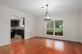 3707 Oakwick Forest Drive - Photo 8