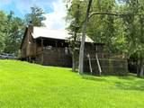 337 Indian Creek Drive - Photo 1