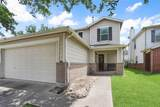 2670 Skyview Downs Drive - Photo 1