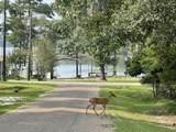 669 Lake Shore Drive - Photo 1