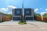 5021 Creekmont Drive - Photo 2