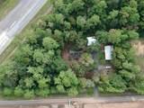 40025 Mill Creek Road - Photo 1