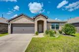 3006 Dripping Springs Court - Photo 1
