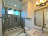 3506 Facundo Street - Photo 19