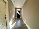 3506 Facundo Street - Photo 3