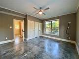 3506 Facundo Street - Photo 5
