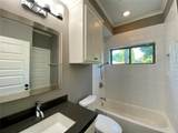 3506 Facundo Street - Photo 6