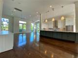 3506 Facundo Street - Photo 7