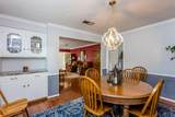 314 Lombardy Drive - Photo 11