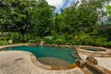 314 Lombardy Drive - Photo 29