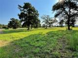 000 Peach Creek Drive - Photo 1