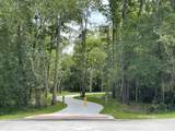 727 Red Bud Lane - Photo 19