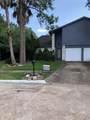 6714 Casa Del Monte Drive - Photo 1