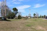 1175 Fm 3459 - Photo 1