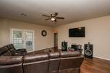 6518 Lost Pines Bend - Photo 12