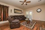 6518 Lost Pines Bend - Photo 13