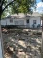 1502 Schley Avenue - Photo 15