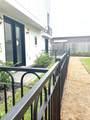 10943 Grove Tree Lane - Photo 2