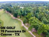 78 Panorama Drive - Photo 1