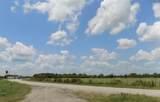 0 Fm 1942 Road - Photo 2
