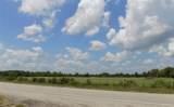 0 Fm 1942 Road - Photo 22