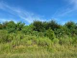 0 County Road 3566 - Photo 1