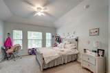 607 Timber View - Photo 15