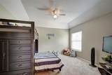 607 Timber View - Photo 17