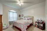 607 Timber View - Photo 19