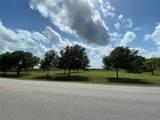 4.6 acres Fm 1952 - Photo 1