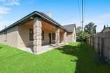 1822 Tannehill Drive - Photo 34