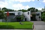 3603 South Braeswood Boulevard Boulevard - Photo 1