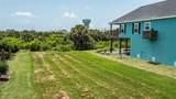 22405 Isle View Drive - Photo 1