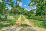 17860 Fm 1097 Road - Photo 1