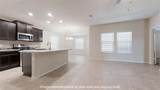 1936 Cartwright Street - Photo 11