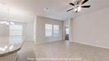 1936 Cartwright Street - Photo 12