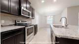 1936 Cartwright Street - Photo 13