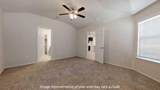 1936 Cartwright Street - Photo 18