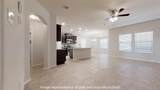 1936 Cartwright Street - Photo 7