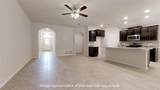 1936 Cartwright Street - Photo 8