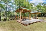 Lot 376 Sour Lake Circle - Photo 13