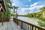 Lot 376 Sour Lake Circle - Photo 14