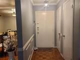 2600 Bellefontaine Street - Photo 9